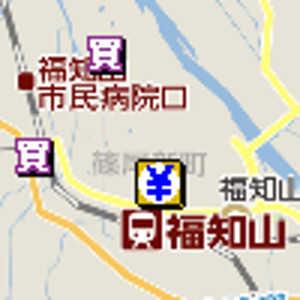 ショップ 福知山 リサイクル